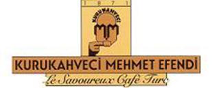 турско кафе мехмет ефенди